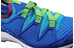 Salomon W's Crossamphibian Shoes Azurin Blue/Cb/Mystic Purple